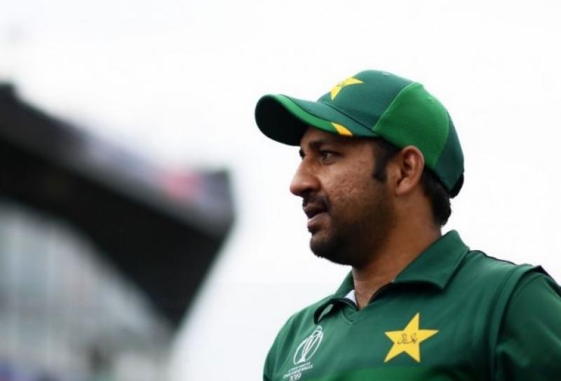 World Cup 2019: Pakistan bat first against West Indies