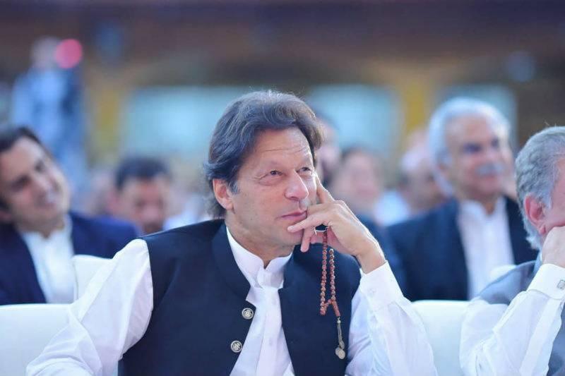 PM directs withdrawal of Zartaj Gul's letter to NACTA: Naeemul Haq