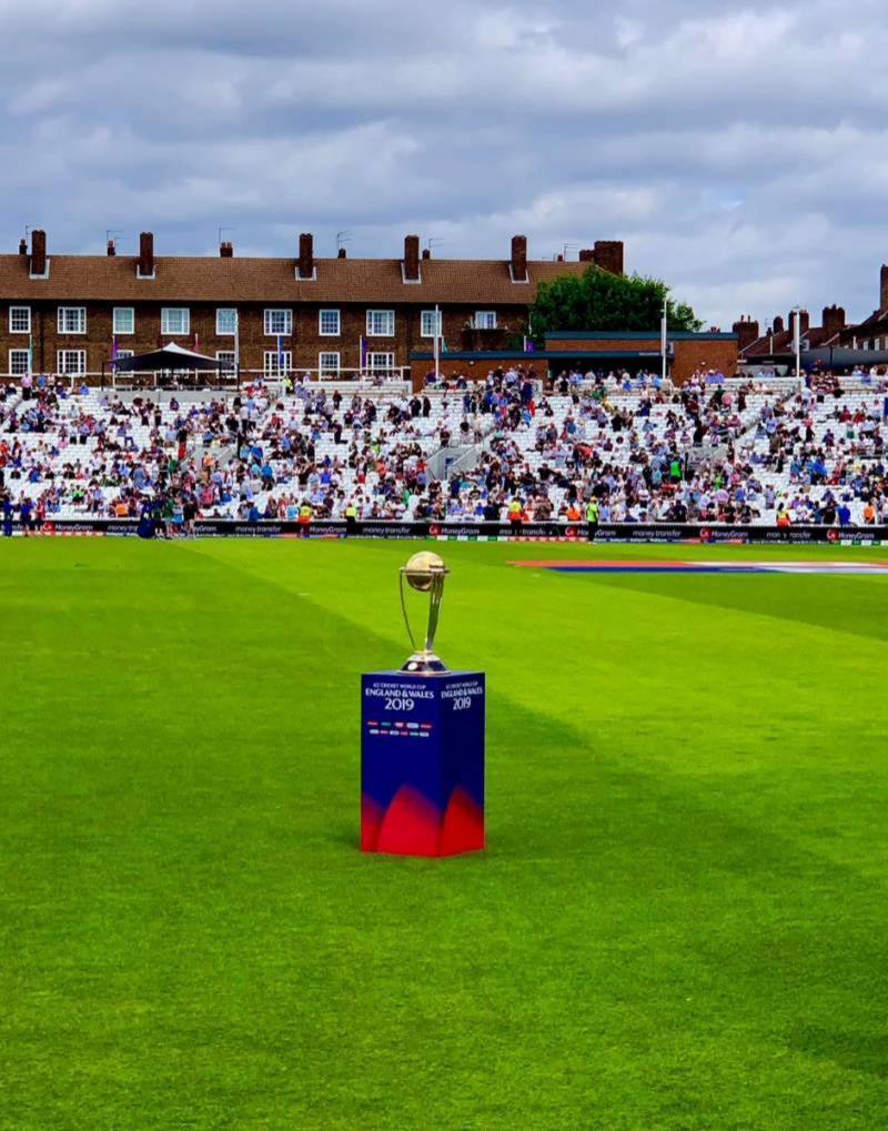 World Cup 2019: Australia to face India today