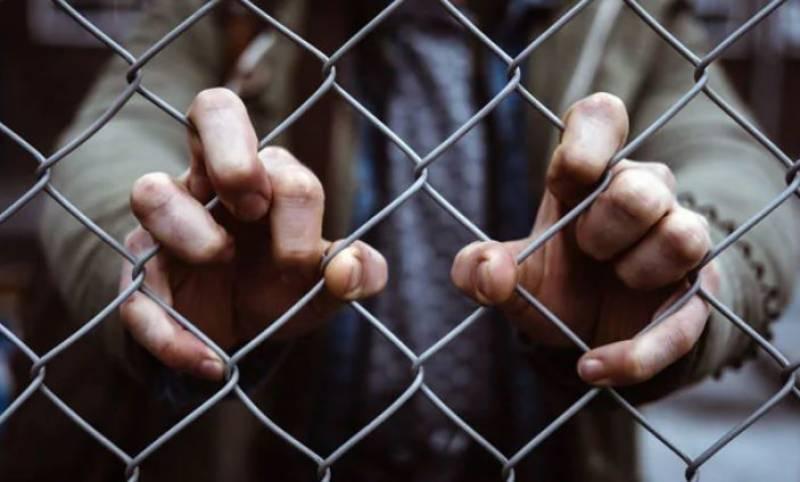 Indian court convicts 6 in Kashmiri child rape, murder case