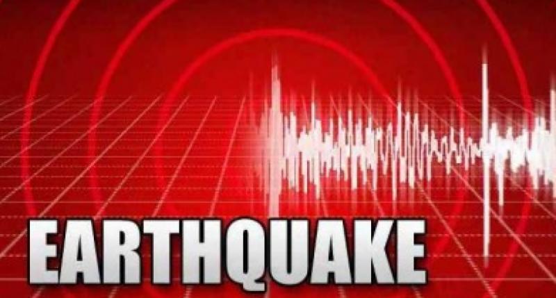7.5 magnitude quake shakes East Timor, Australia; no tsunami feared