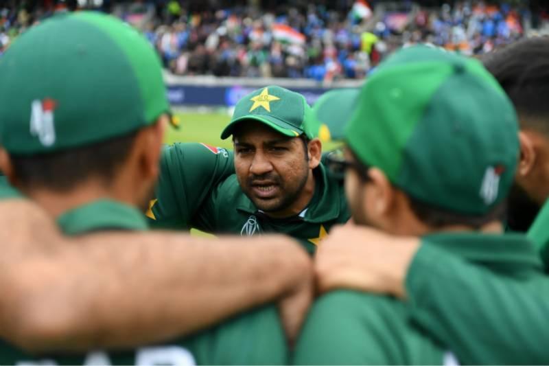 World Cup 2019: Pakistan to face Bangladesh, aiming for 500 runs