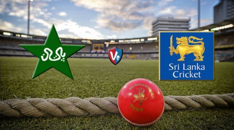 Sri Lankan cricket security team to visit Pakistan in August