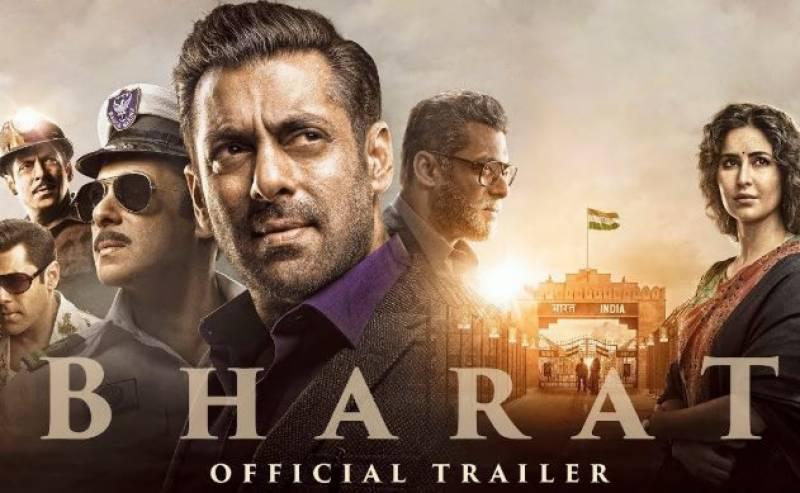 Pakistan bans Indian movies screening in cinemas: Firdous Ashiq Awan