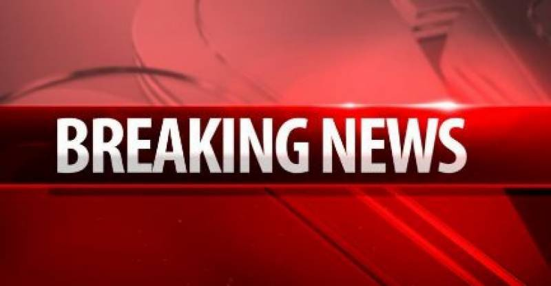 Four martyred, several injured in Quetta madrasha blast