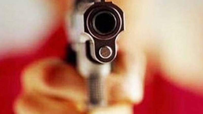 BNP's Nawab Amanullah Zehri among four shot dead in Khuzdar