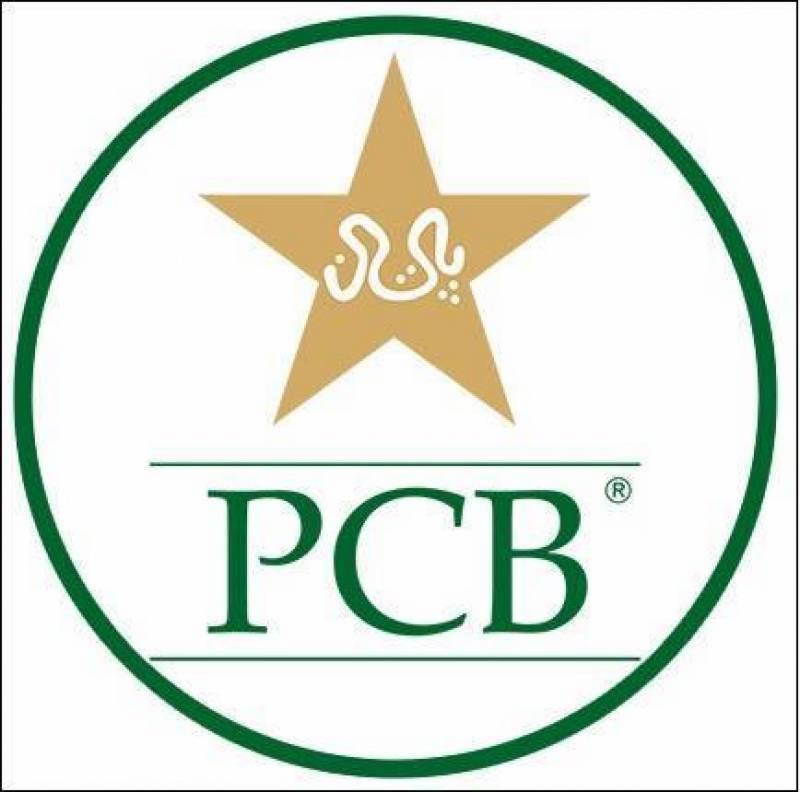PCB announces dates for upcoming ODI, T20I series against Sri Lanka