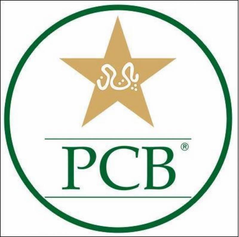 Bangladesh women's cricket team to visit Pakistan in October