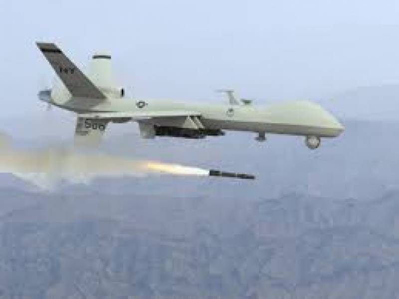 About 30 civilians killed in air strike near Afghan pine nut field