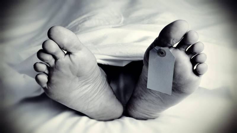 Nimrita Kumari murder case: Police detain two class-fellows