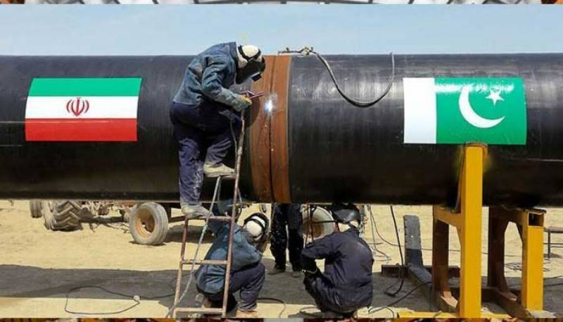 Ban on imports from Iran jacks LPG price up by Rs12 per kg