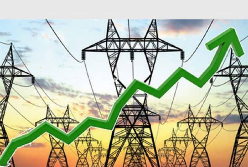 NEPRA increases electricity price by Rs 1.66 per unit