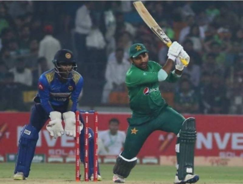 Pakistan to face spirited Sri Lanka in second T20 today
