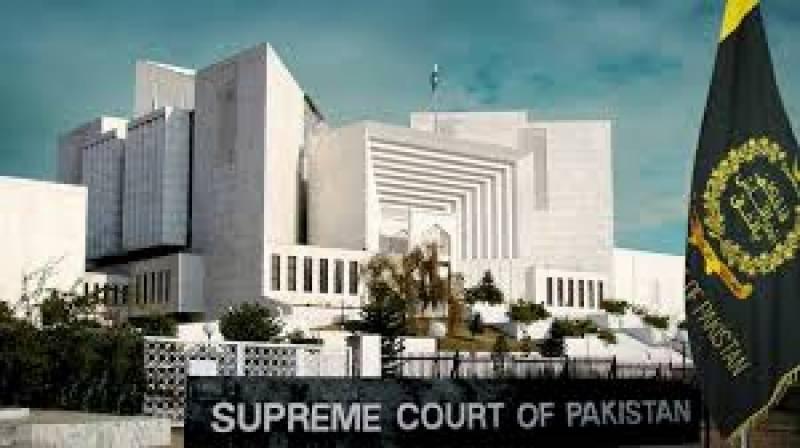 SC resumes hearing of General Bajwa's tenure extension