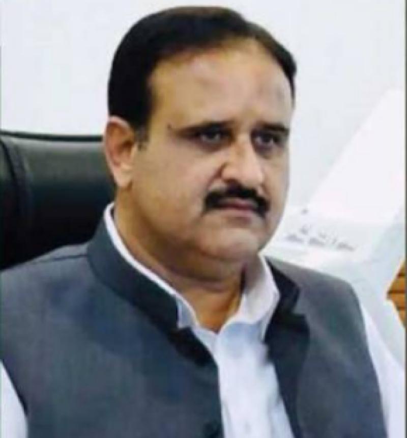 Punjab govt makes major shuffle in top bureaucracy