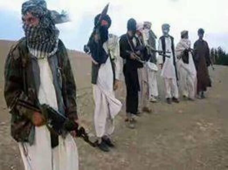 Afghan Taliban council agrees to ceasefire: report