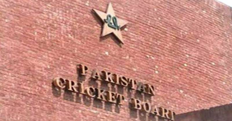 PCB releases PSL 2020 schedule