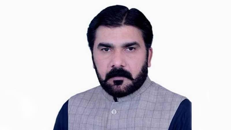 Fake degree case: IHC disqualifies PML-N lawmaker