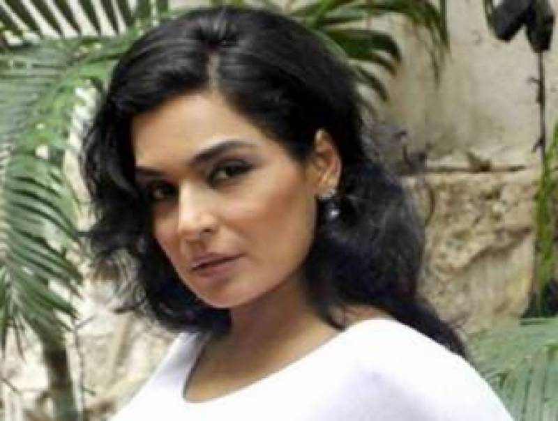 I rejected Emraan Hashmi's marriage proposal, claims Meera