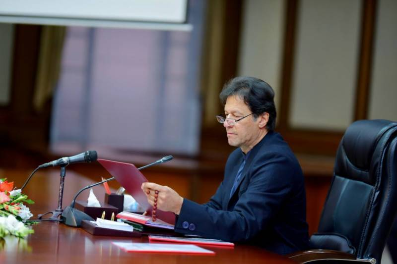 Federal Cabinet to approve relief package for common man today