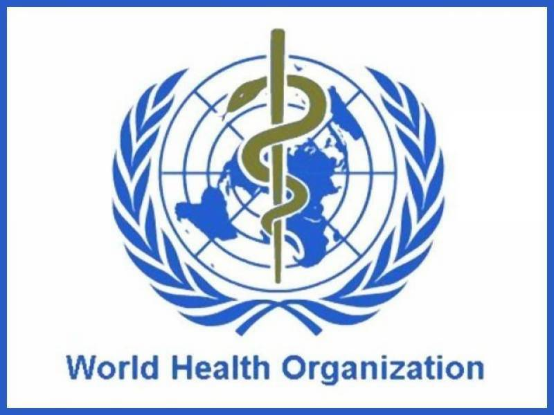 COVID-19 pandemic 'far from over': WHO chief