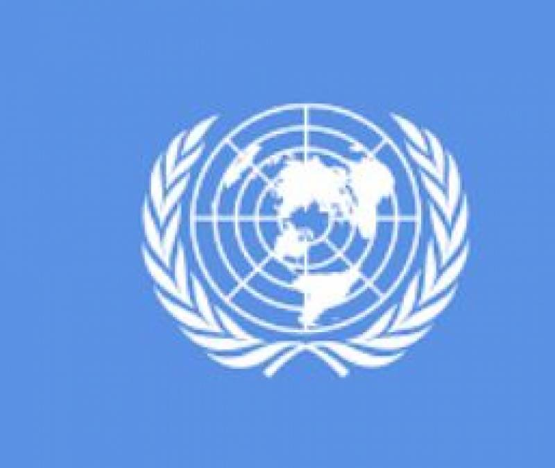 US, China block UN resolution in spat over WHO handling of COVID-19