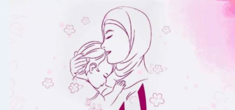 Mother: the epitome of love, care and selflessness