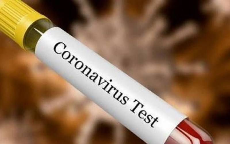 Coronavirus may have been spreading in China in August 2019