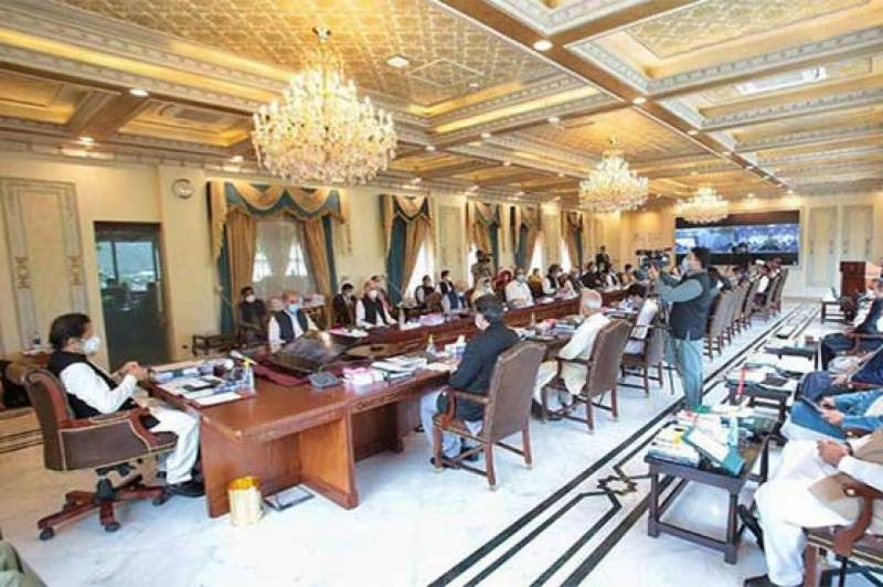No increase in pensions, salaries of govt employees