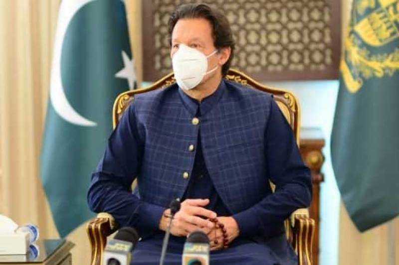 Smart lockdown strategy is bearing encouraging results: PM