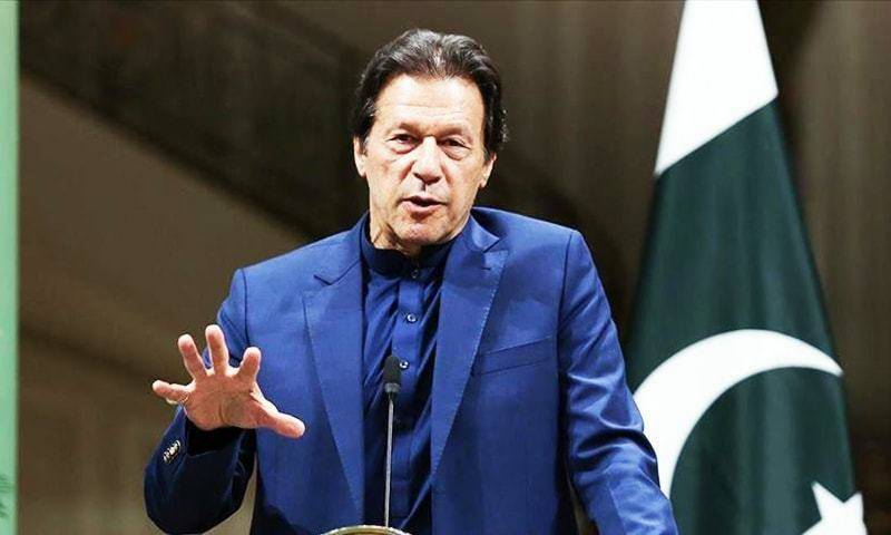 PM expresses fear that Srebrenica-like massacre may happen in IOK