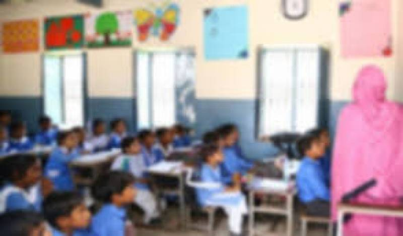 Punjab to reopen schools in phases from Sept 15