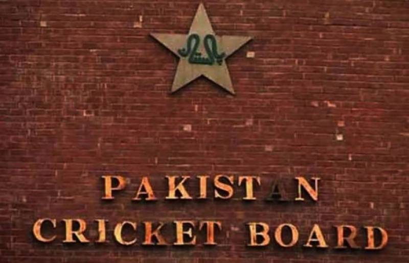 PCB issues corona SOPs for Zimbabwe's Pakistan tour