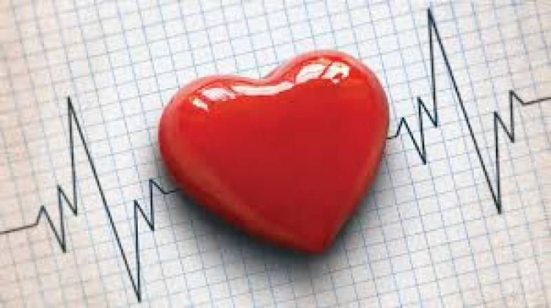 World Heart Day being observed today