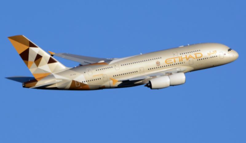 Israel, UAE agree visa-free travel for nationals