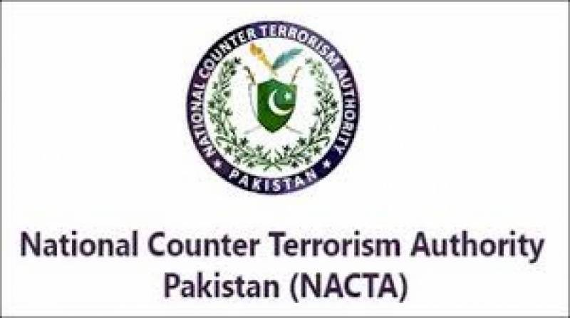 Threat alert issued for Peshawar, Quetta