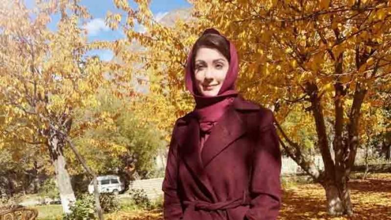 Establishment has reached out for dialogue, claims Maryam Nawaz