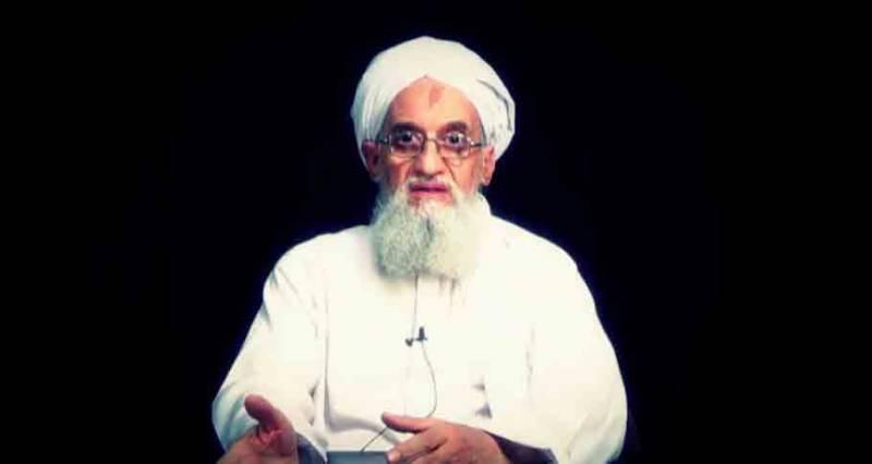 al qaeda, ayman, zawahiri, afghanistan, died, arab, neo tv