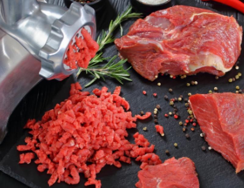 Singapore, lab-grown, meat, neo tv