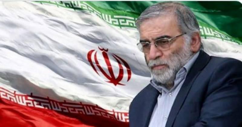 iran, nuclear, scientist, killed, satellite, controlled, machine, neo tv