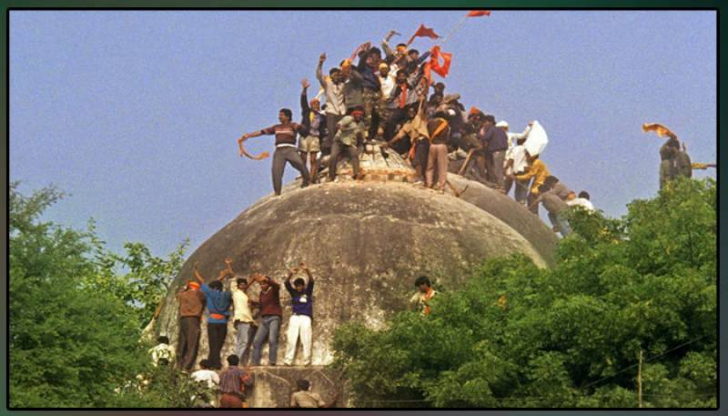 pakistan, organisations, muslim, india, sites, UN, neo tv