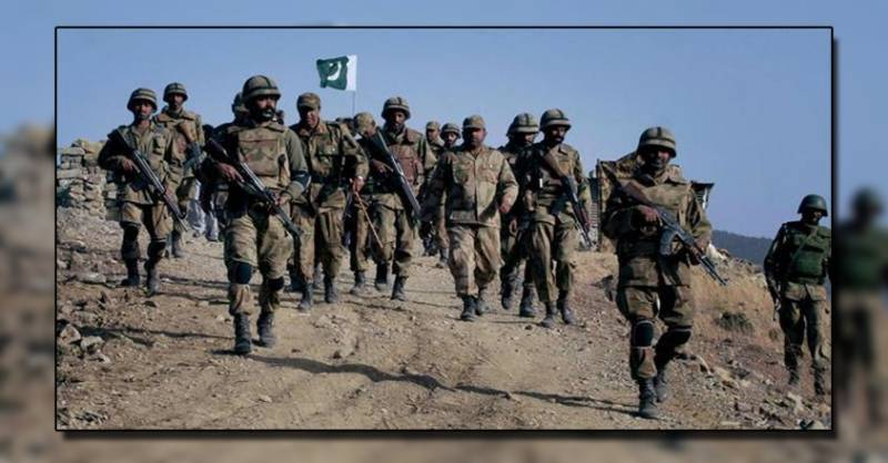 india, surgical, strike, flag, operation, pakistan, neo tv