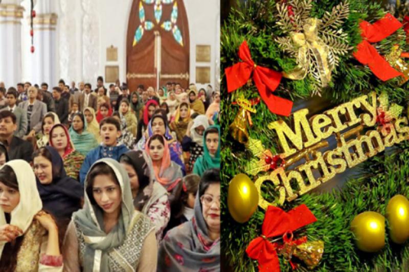 Christian community, Christmas, neo tv