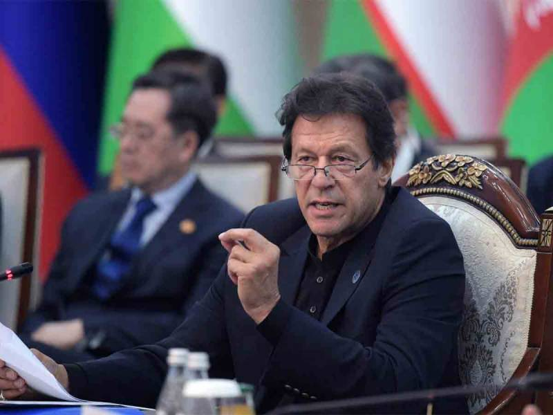 Machh massacre: PM Imran promises to visit Hazaras 'very soon'