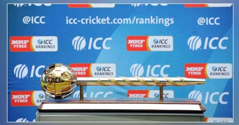 The World Test Championship: Who is Winning?