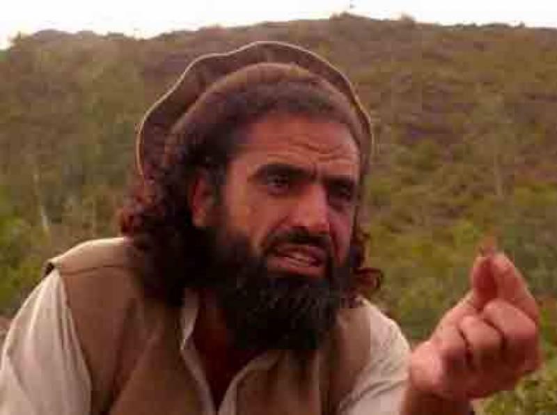 blast, afghanistan, kills, pakistani, mangal, bagh, militant, neo tv