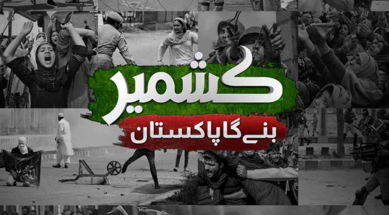 pakistan, observes, kashmir solidarity, day, neo tv, Kashmir