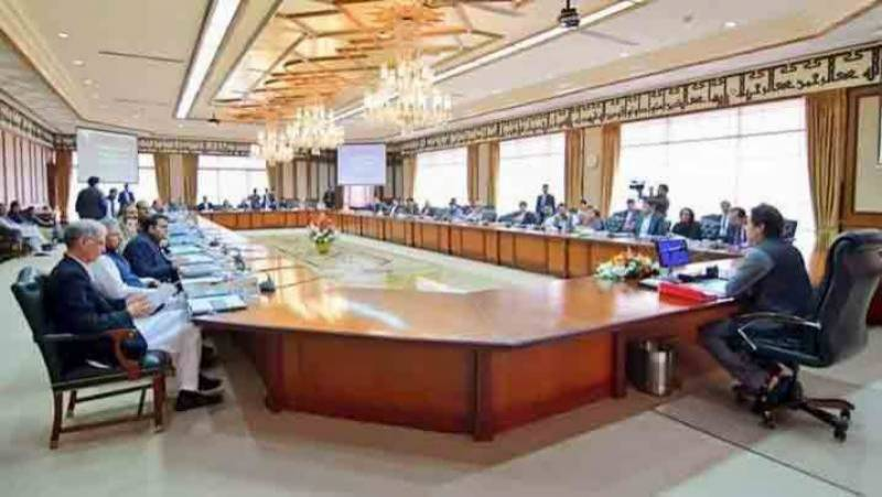 cabinet, raise, salaries, federal govt, employees, neo tv