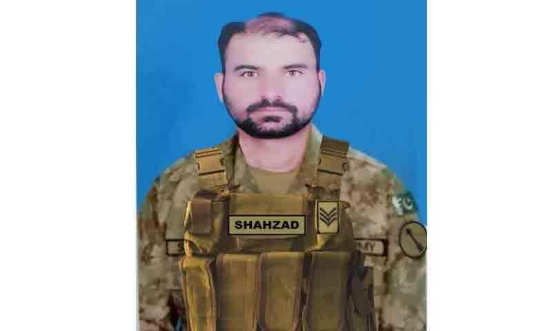 terrorists killed, north waziristan, ibo, ispr, neo tv