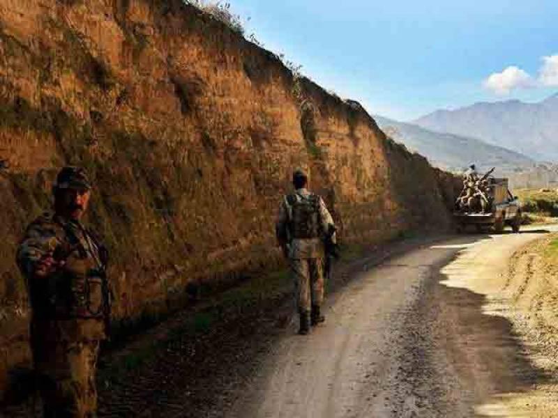 terrorists, commanders, killed, nw, operations, neo tv